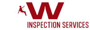 SWA Inspection Services